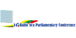 14th Baltic Sea Parliamentary Conference